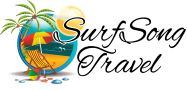 SurfSong Travel